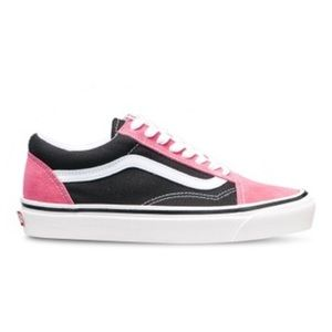 Vans Old Skool 36 DX Anaheim Factory Sneakers